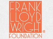 The Frank Lloyd Wright Collection