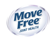 Move Free discount codes