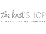 The Knot Wedding Shop coupon code