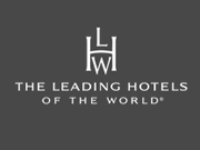 The Leading Hotels of the World coupon and promotional codes