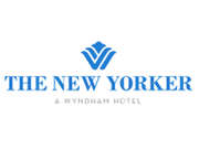 The New Yorker Hotel discount codes