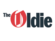 The Oldie