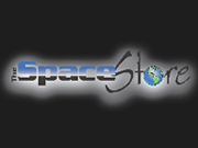 The Space Store coupon and promotional codes