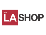 TheLAShop.com coupon and promotional codes