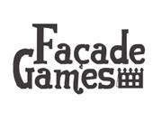 Facade Games