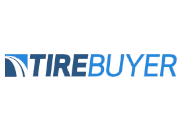 TireBuyer coupon code
