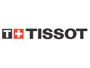 Tissot coupon and promotional codes