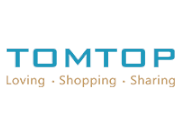 TOMTOP coupon and promotional codes