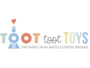 Toot Toot Toys