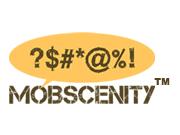 Mobscenity