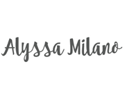 Touch by Alyssa Milano coupon and promotional codes