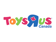 Toys R Us.ca coupon and promotional codes