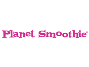 Planet Smoothie coupon code