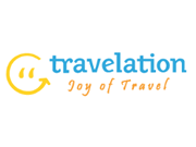 Travelation coupon code