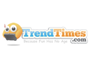 Trend Times Toys