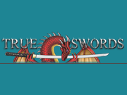 True Swords coupon code