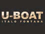 U-BOAT coupon code