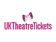 UK Theatre Tickets