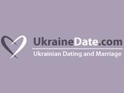 UkraineDate
