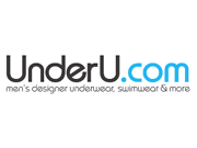 Under U coupon and promotional codes