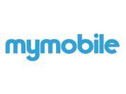 MYMobiles