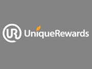 Unique Rewards
