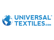 Universal Textiles coupon and promotional codes