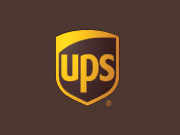 UPS coupon and promotional codes