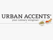 Urban Accents coupon and promotional codes