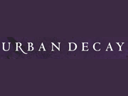 Urban Decay coupon and promotional codes