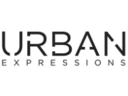 Urban Expressions discount codes