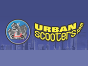 Urban Scooters coupon code