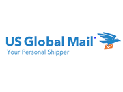 US Global Mail