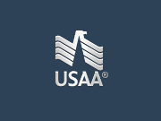 USAA coupon and promotional codes