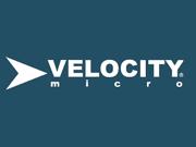 Velocity micro cruz
