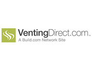 Venting Direct