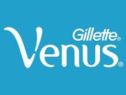 Venus women's razors