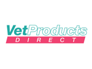 Vet Products Direct