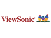 Viewsonic coupon and promotional codes