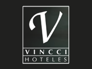 Vincci Hotels coupon and promotional codes