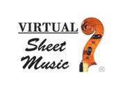 Virtual Sheet Music coupon code