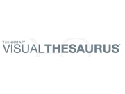 Visual Thesaurus