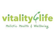 Vitality 4 Life Australia