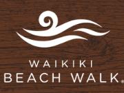 Waikiki Beach Tours