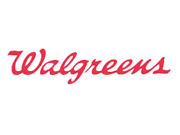 Walgreens.com coupon code