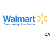 WalMart Canada coupon and promotional codes