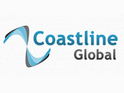 Coastline Global coupon code
