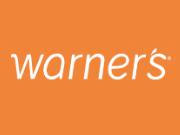Warner's