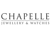 Chapelle coupon code