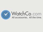 WatchCo